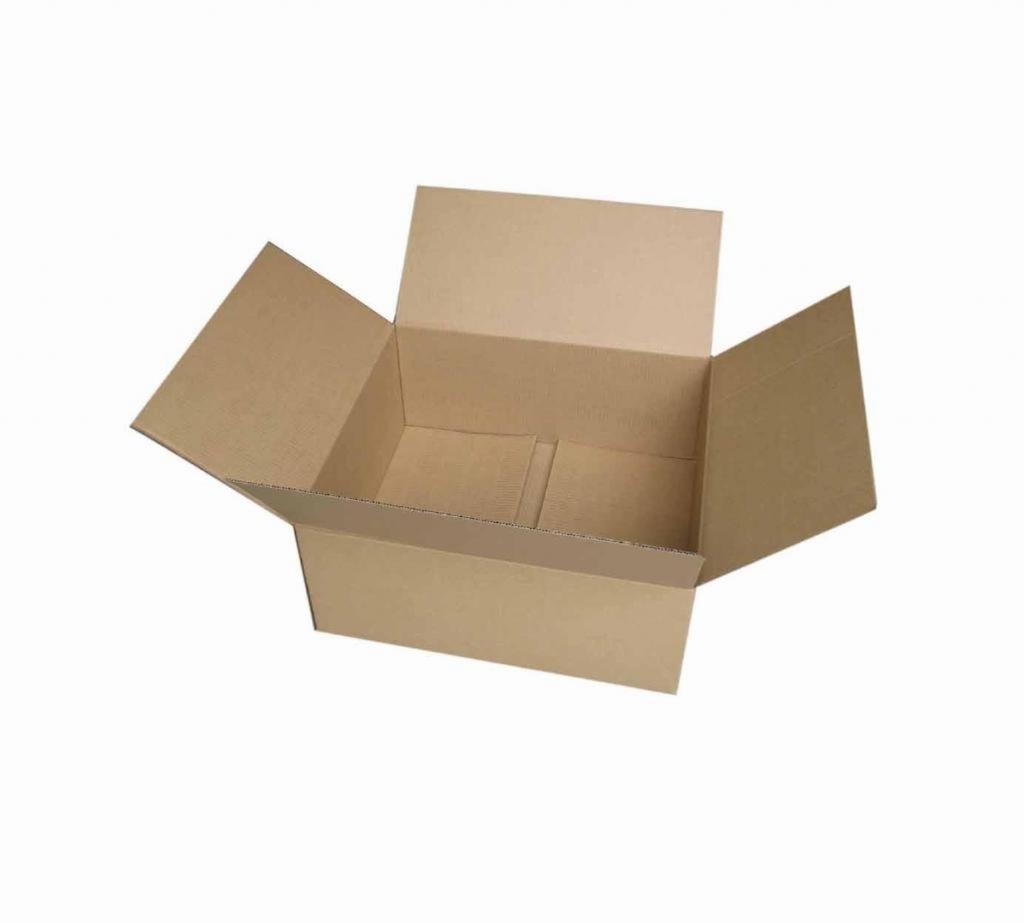 Kartonska embalaža, kartonske škatle, izdelava orodja za izsek embalaže gallery photo no.7