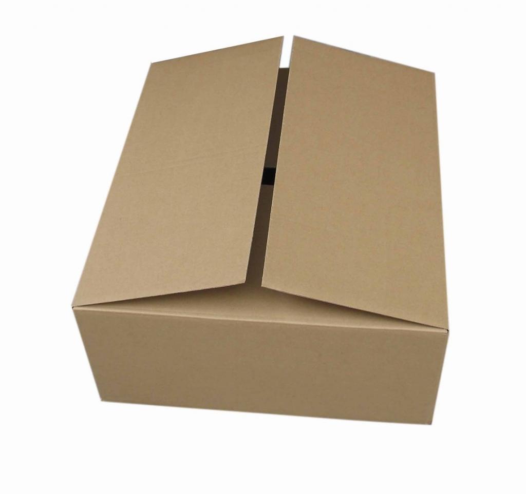 Kartonska embalaža, kartonske škatle, izdelava orodja za izsek embalaže gallery photo no.8