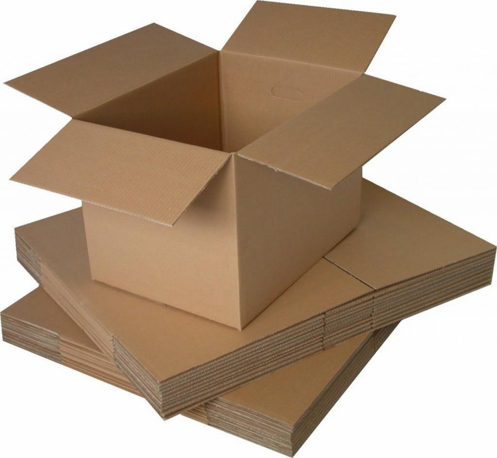 Kartonska embalaža, kartonske škatle, izdelava orodja za izsek embalaže gallery photo no.9