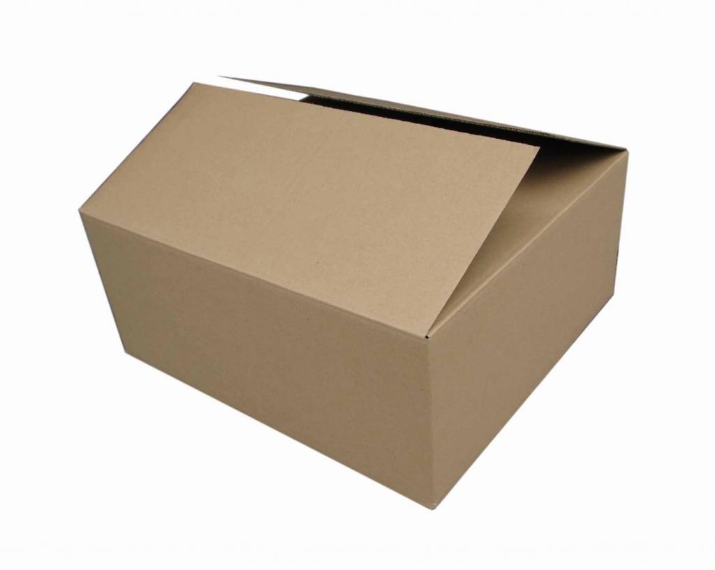 Kartonska embalaža, kartonske škatle, izdelava orodja za izsek embalaže gallery photo no.10