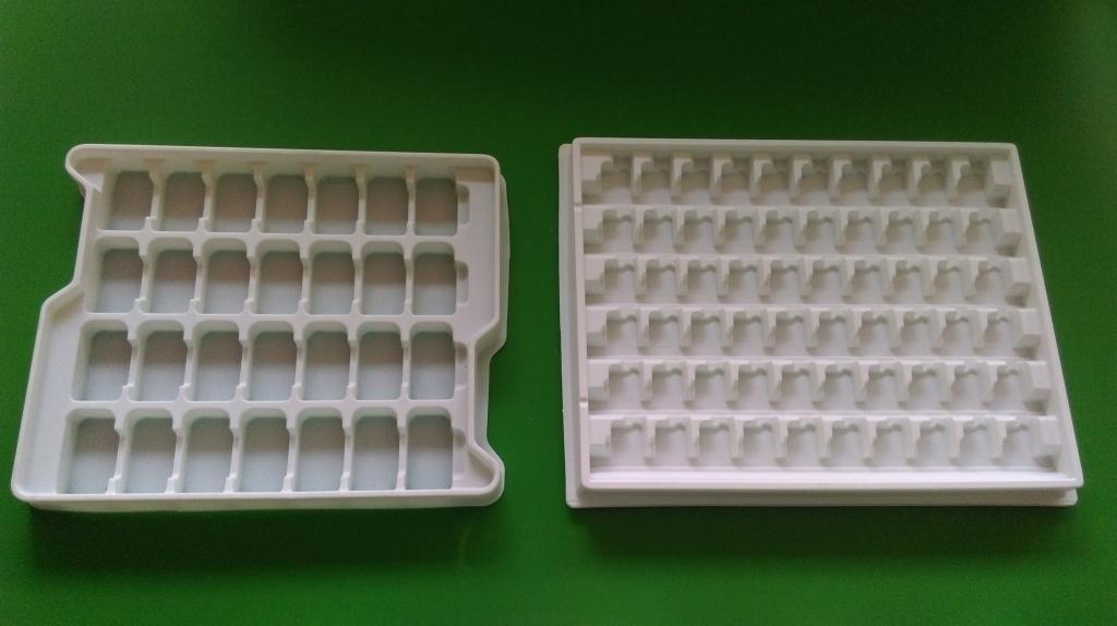 Izdelava prozorne plastične embalaže, blister embalaža Tomaž Skerlep s.p. gallery photo no.3