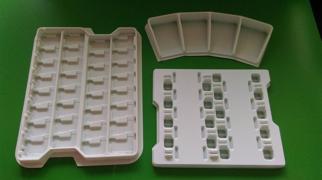 Izdelava prozorne plastične embalaže, blister embalaža Tomaž Skerlep s.p. gallery photo no.5