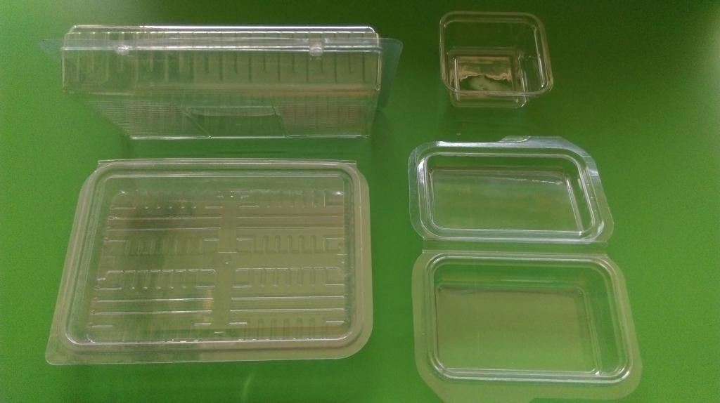 Izdelava prozorne plastične embalaže, blister embalaža Tomaž Skerlep s.p. gallery photo no.7