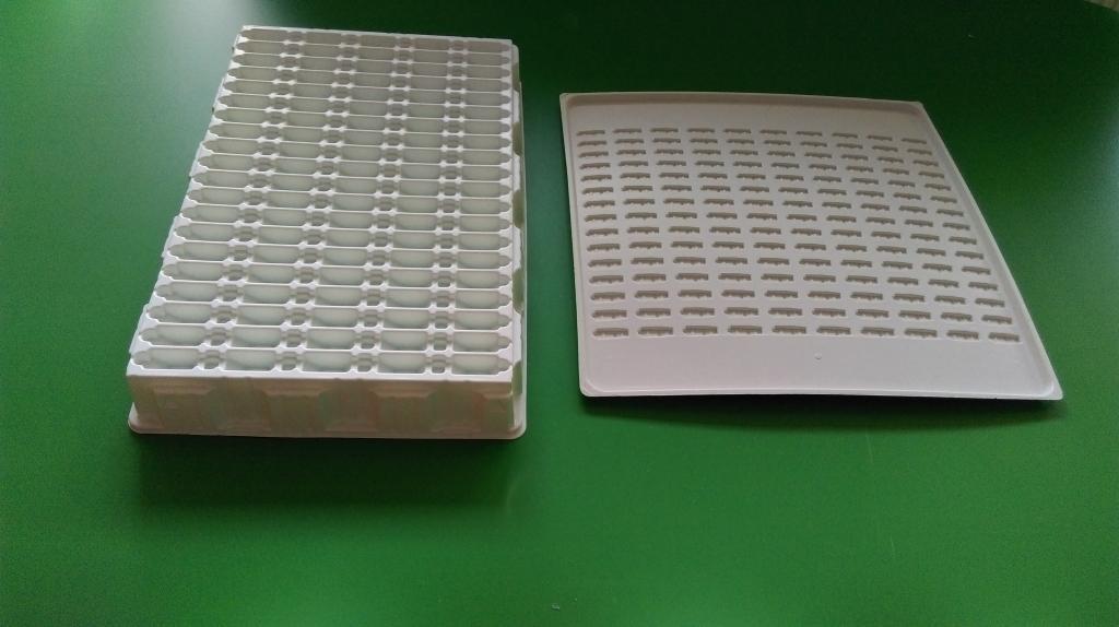 Izdelava prozorne plastične embalaže, blister embalaža Tomaž Skerlep s.p. gallery photo no.10