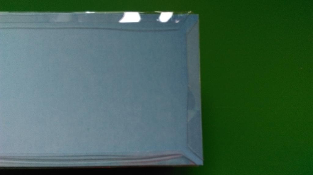 Izdelava prozorne plastične embalaže, blister embalaža Tomaž Skerlep s.p. gallery photo no.16