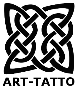 Izdelava tattooja, dober tetovator - ART TATTOO gallery photo no.62