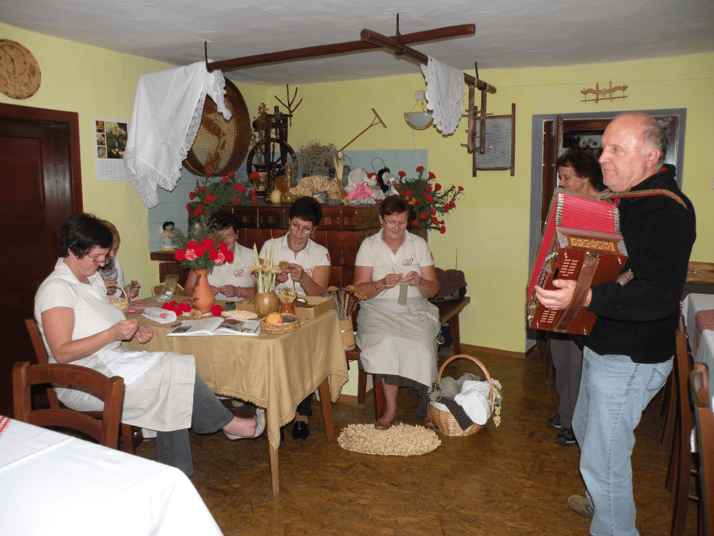 Izletniška kmetija Pr Lavrič, Vače gallery photo no.7