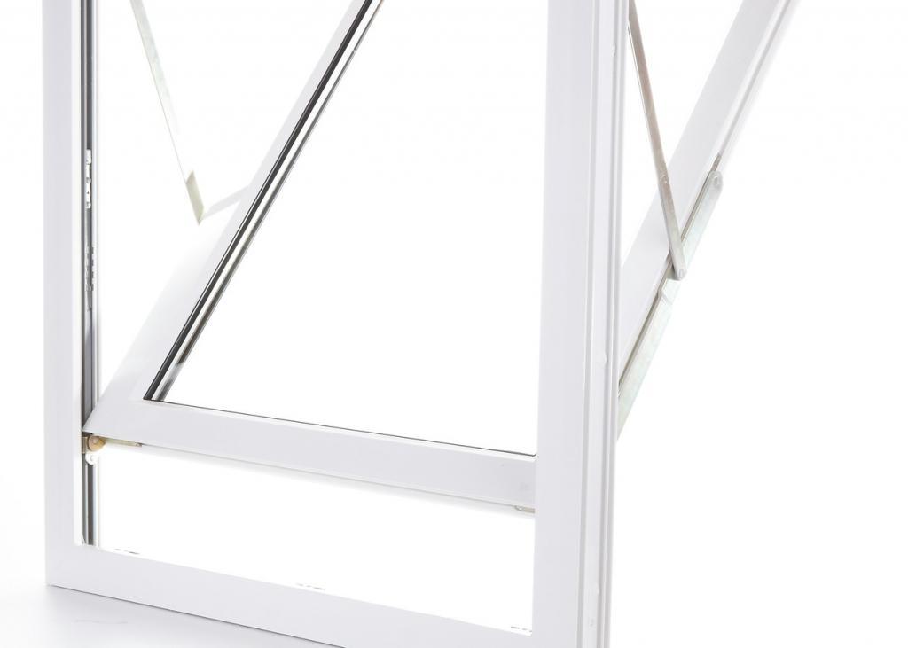 Izolativna stekla, pvc balkonska vrata, notranja in zunanja vrata gallery photo no.1
