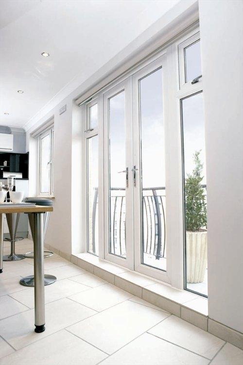 Izolativna stekla, pvc balkonska vrata, notranja in zunanja vrata gallery photo no.4