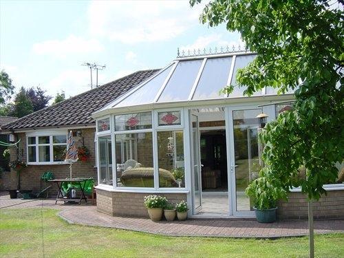 Izolativna stekla, pvc balkonska vrata, notranja in zunanja vrata gallery photo no.5