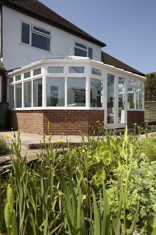 Izolativna stekla, pvc balkonska vrata, notranja in zunanja vrata gallery photo no.6