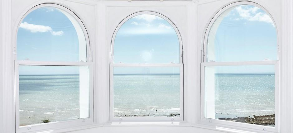 Izolativna stekla, pvc balkonska vrata, notranja in zunanja vrata gallery photo no.9