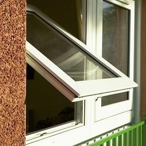 Izolativna stekla, pvc balkonska vrata, notranja in zunanja vrata gallery photo no.13