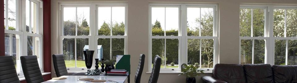 Izolativna stekla, pvc balkonska vrata, notranja in zunanja vrata gallery photo no.19