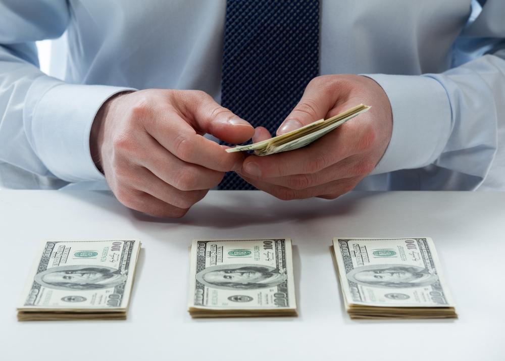 Izterjava dolgov, izvensodna izterjava dolgov, prevzem, odvzem premičnin, nepremičnin gallery photo no.3
