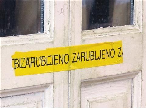 Izvensodna izterjava dolga Ases Agencija Evgen Stenovec s.p. gallery photo no.7