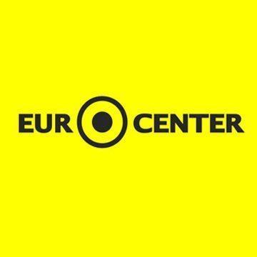 Jezikovna šola Eurocenter, jezikovni tečaji Obala, Primorska gallery photo no.1