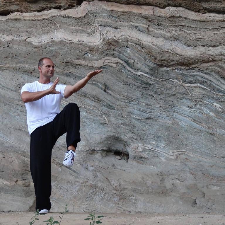 Joga, masaže MERIDIAN 7 - Matej Cvikl s.p., Celje gallery photo no.0