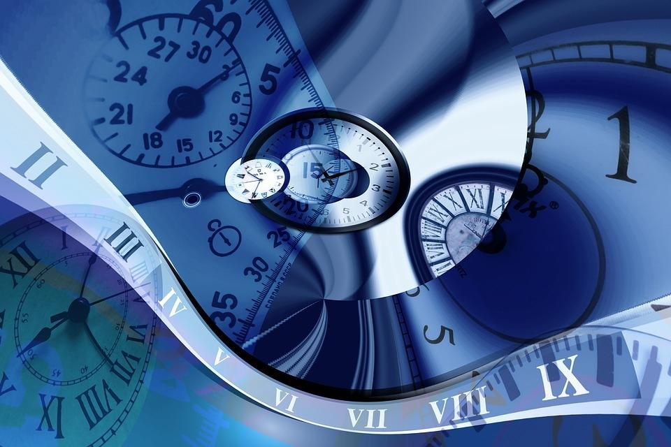 Kako izbrati ime podjetja s pomočjo numerologije, vizualizacijski cd-ji, kako se prizemljiti gallery photo no.9