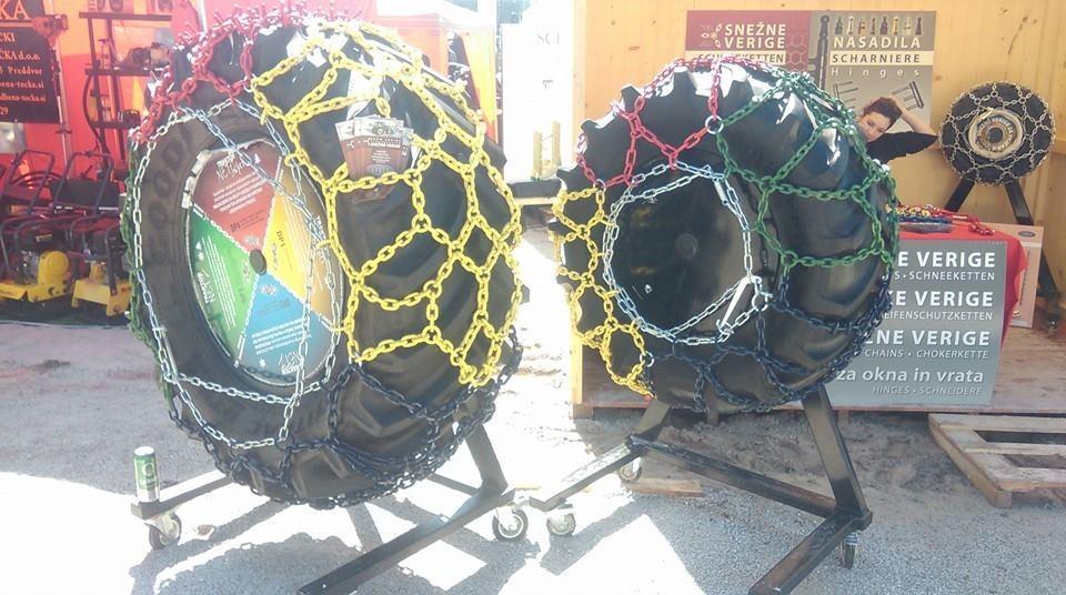 Kaljenje jekla, kaljenje železa JE&GR d.o.o. gallery photo no.4