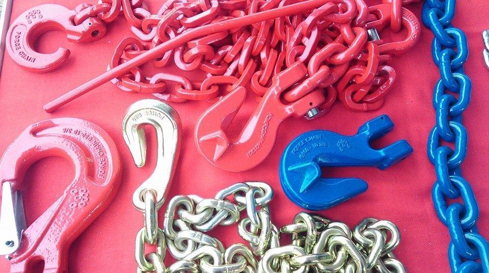 Kaljenje jekla, kaljenje železa JE&GR d.o.o. gallery photo no.10
