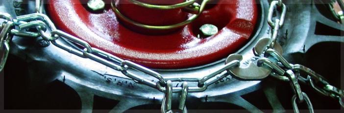 Kaljenje jekla, kaljenje železa JE&GR d.o.o. gallery photo no.1