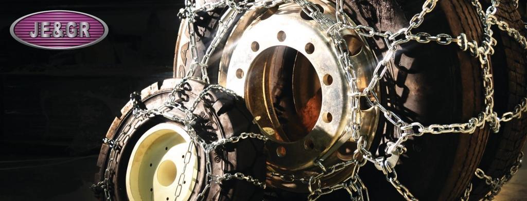 Kaljenje jekla, kaljenje železa JE&GR d.o.o. gallery photo no.7