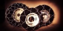 Kaljenje jekla, kaljenje železa JE&GR d.o.o. gallery photo no.13