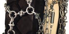 Kaljenje jekla, kaljenje železa JE&GR d.o.o. gallery photo no.23