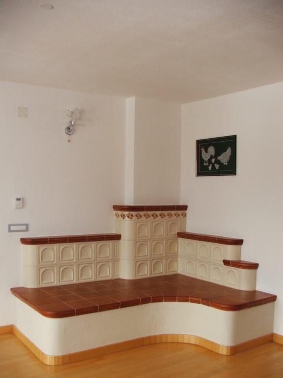Kamini ogrevani na centralno kurjavo Fujan gallery photo no.2