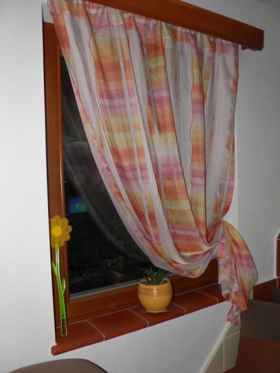 Kamini ogrevani na centralno kurjavo Fujan gallery photo no.10