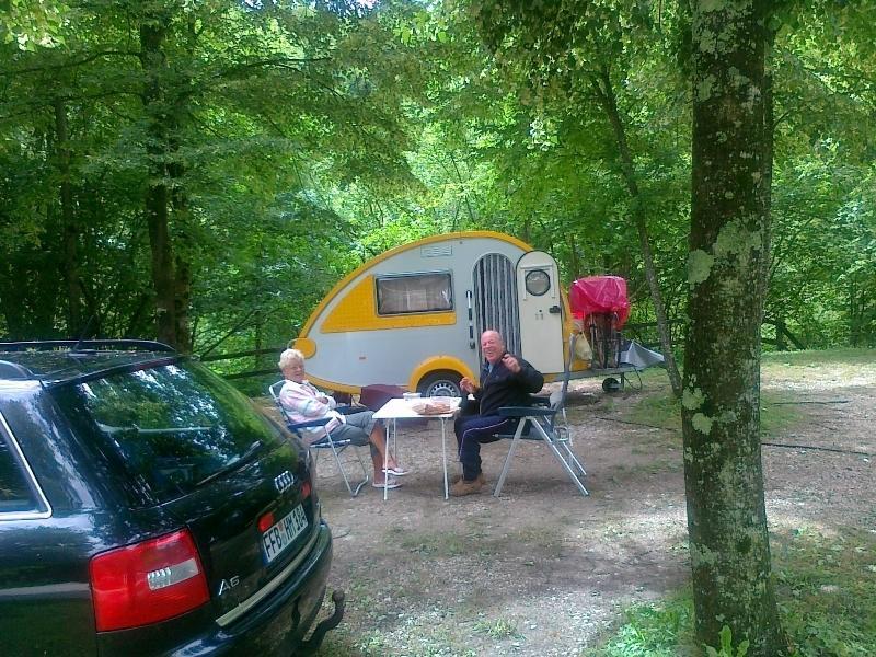 Camp Koren, Soča Slovenia gallery photo no.8