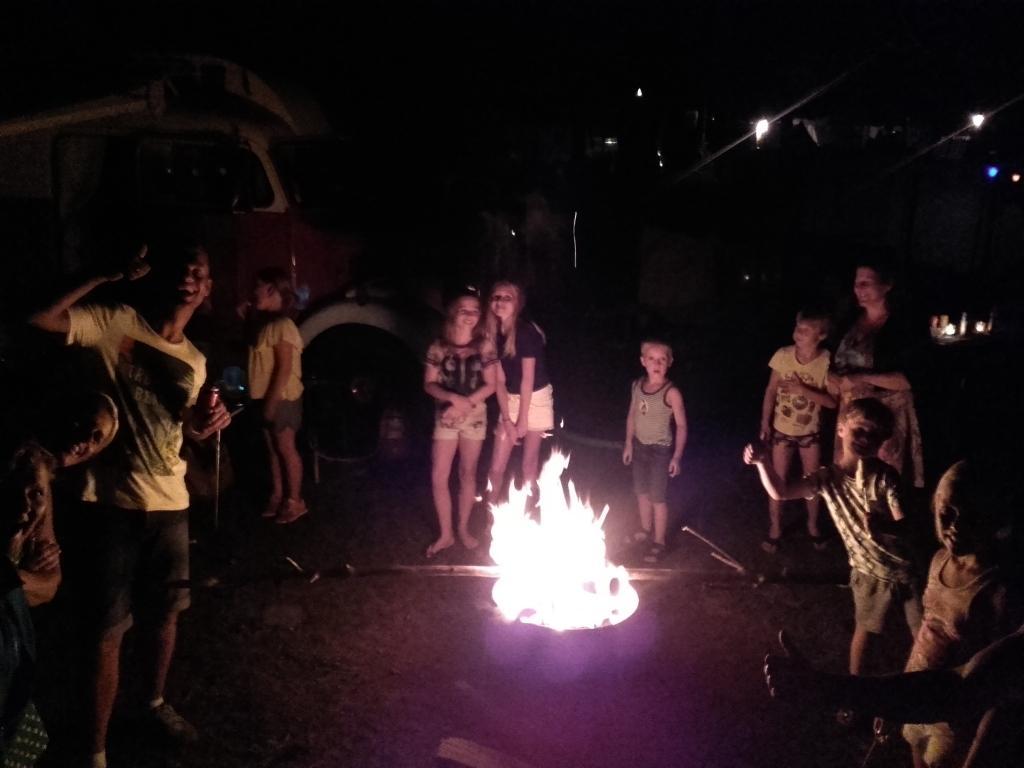Kamp Menina, Rečica ob Savinji gallery photo no.45