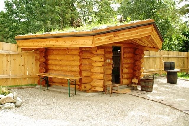 Kamp Menina, Rečica ob Savinji gallery photo no.74