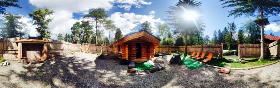 Kamp Menina, Rečica ob Savinji gallery photo no.78