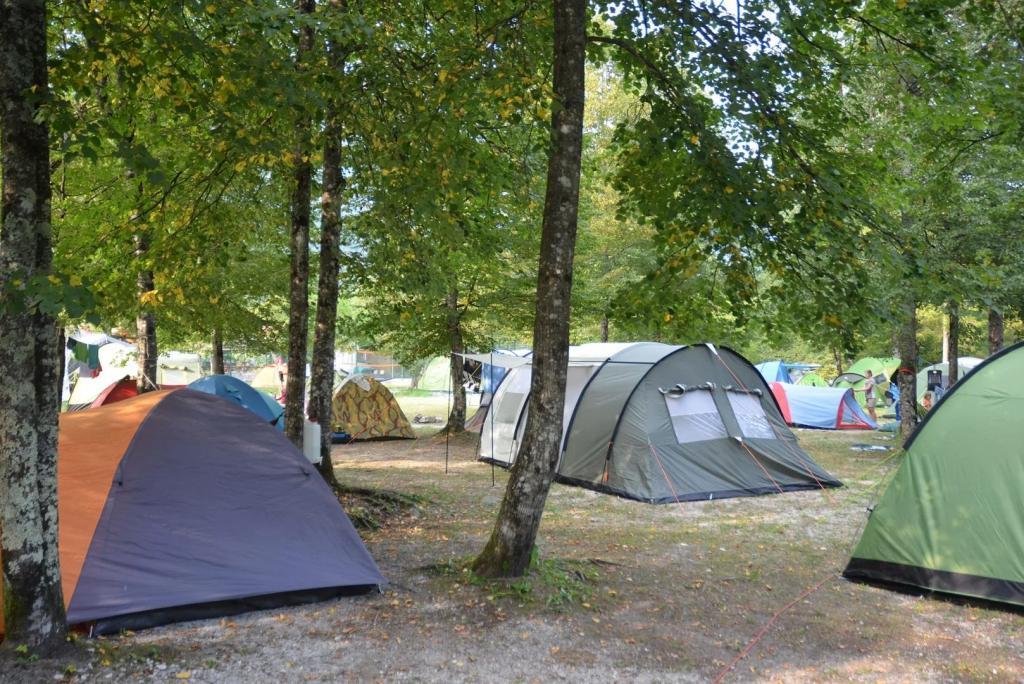 Kamp Nadiža, Breginjski kot gallery photo no.57