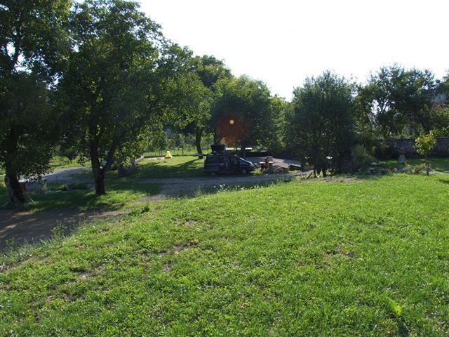 Kamp, penzion, wellness Mirjam, Razdrto gallery photo no.16