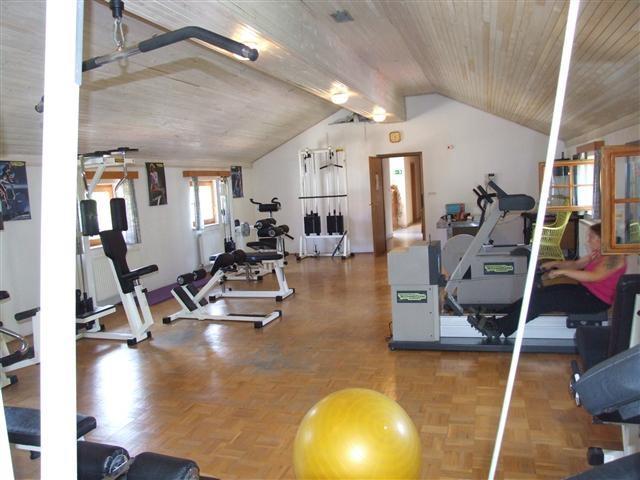 Kamp, penzion, wellness Mirjam, Razdrto gallery photo no.12