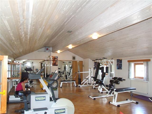 Kamp, penzion, wellness Mirjam, Razdrto gallery photo no.13