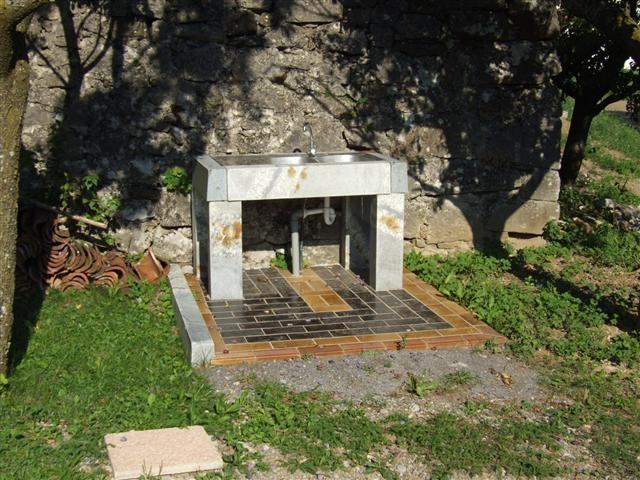 Kamp, penzion, wellness Mirjam, Razdrto gallery photo no.15