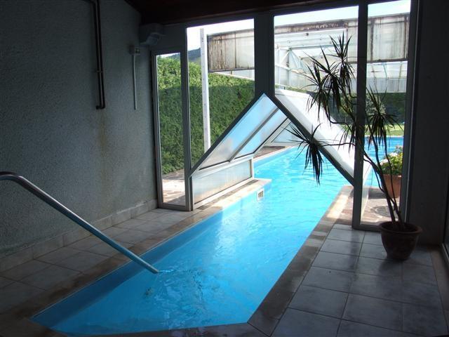 Kamp, penzion, wellness Mirjam, Razdrto gallery photo no.29