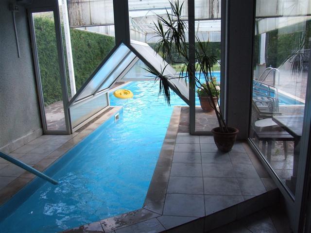 Kamp, penzion, wellness Mirjam, Razdrto gallery photo no.30