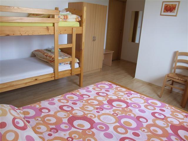 Kamp, penzion, wellness Mirjam, Razdrto gallery photo no.42