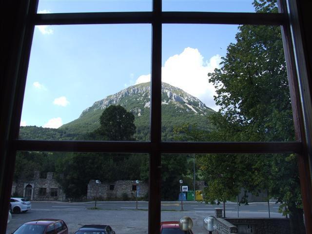 Kamp, penzion, wellness Mirjam, Razdrto gallery photo no.46