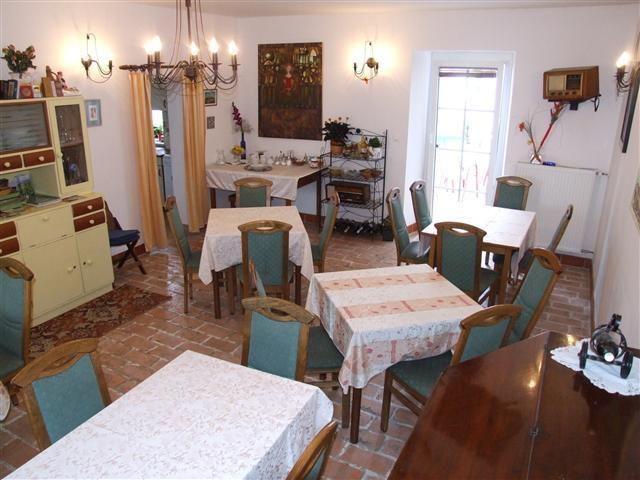 Kamp, penzion, wellness Mirjam, Razdrto gallery photo no.48