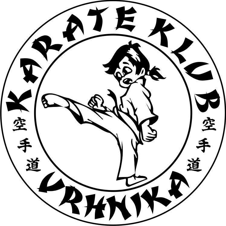 Karate, aikido, boks, kickboks Vrhnika gallery photo no.10