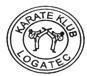 Karate klub Logatec gallery photo no.1