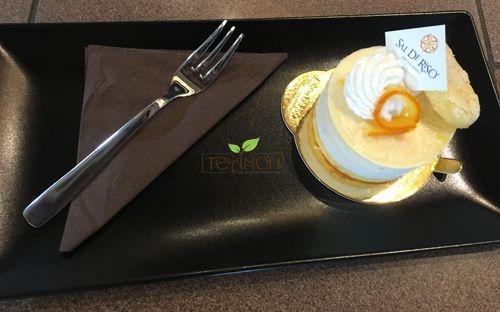 Kavarna, čajnica, slaščičarna, torte, Nova Gorica, Primorska gallery photo no.11