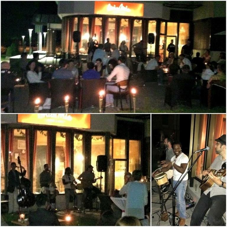 Kavarna Miamia Velenje, catering Miamia Velenje, plaža Miamia Velenje gallery photo no.1