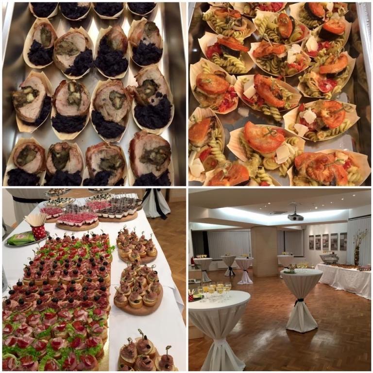 Kavarna Miamia Velenje, catering Miamia Velenje, plaža Miamia Velenje gallery photo no.7